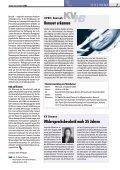 BreMer Ärzte - Ärztekammer Bremen - Seite 7
