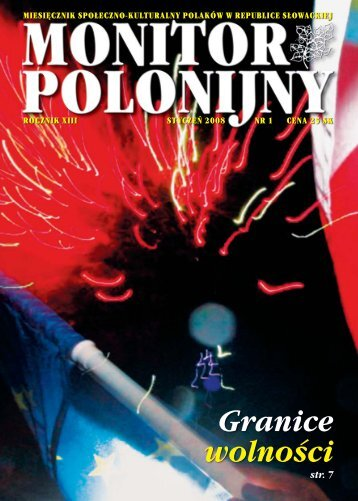 Download - Polonia.sk