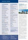 Gemeindebrief - Ev.-Lutherische Kirchengemeinde Wedel - Page 2