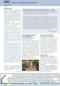 Gemeindebrief - Ev.-Lutherische Kirchengemeinde Wedel - Page 4