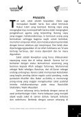8O5xcR - Page 6