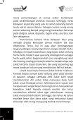 8O5xcR - Page 7
