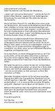 kursangebot - Loccumer Arbeitskreis für Meditation - Seite 3