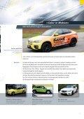 Design Umsetzung Produktion - Seite 7