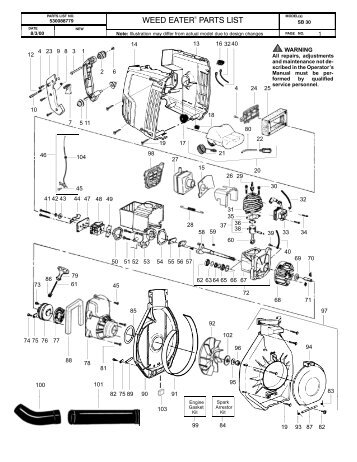 Zama C2 Carb Kit as well Drive Belt Replacement Scotts 2046h 368359 besides Weed Eater Xt600 Type Gas Trimmer Parts C 17589 17626 18210 besides Xt600 Gas Trimmer Type 2 further Paramount Parts List Weed Eater Parts List Poulan Parts List Parts List. on weed eater xt 600