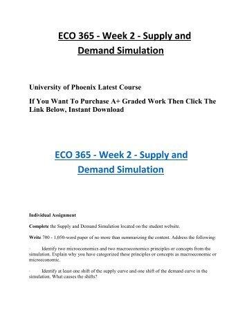 strategic initiative paper essay
