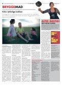 Nr. 13-2011 - Bryggebladet - Page 2