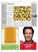 Nr. 13-2011 - Bryggebladet - Page 4