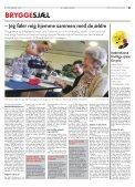Nr. 13-2011 - Bryggebladet - Page 5