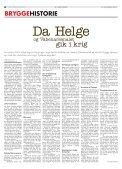 Nr. 13-2011 - Bryggebladet - Page 6