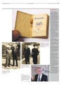 Nr. 13-2011 - Bryggebladet - Page 7