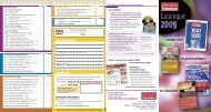 Copie de VPC AE 0902 2 - Alternatives Economiques