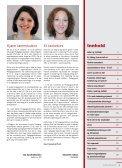 Skikkethetsvurdering Lærer og stolt av det ... - Pedagogstudentene - Page 3