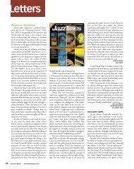 020-022 Letters 1205 - David R. Adler