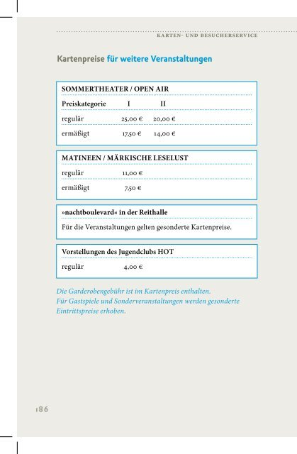 Download PDF ↓ Datei: 5 MB - Hans Otto Theater