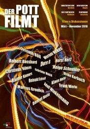 PDF-Download - Essener Filmkunsttheater GmbH