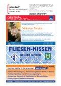 und Wetterfest - Selbsthilfe Bauverein eG - Seite 2