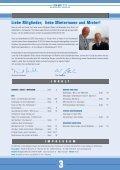 und Wetterfest - Selbsthilfe Bauverein eG - Seite 3