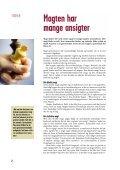 MAGT - Bupl - Page 2