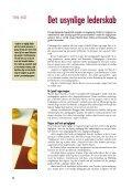 MAGT - Bupl - Page 4