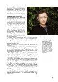 MAGT - Bupl - Page 5