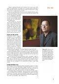 MAGT - Bupl - Page 7