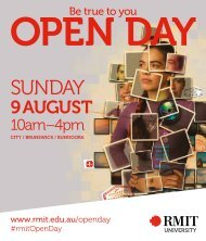 14012_OpenDay_Guide_City_FINAL-Lres_2-2