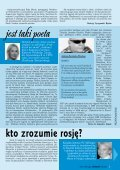 julian kawalec: jeśli pisarz pochodzi ze wsi, to temat ... - Powiat Słupski - Page 3