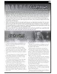 Mendel - Page 3
