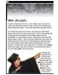 Mendel - Page 4