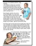 Mendel - Page 5
