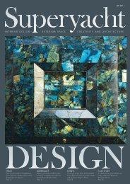 space materialist events case study interior design exterior space ...
