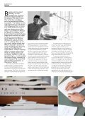 space materialist events case study interior design exterior space ... - Page 4
