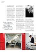 space materialist events case study interior design exterior space ... - Page 5