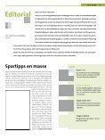 ENERGIE magazin - und Wasserwerke Kitzingen GmbH - Seite 3
