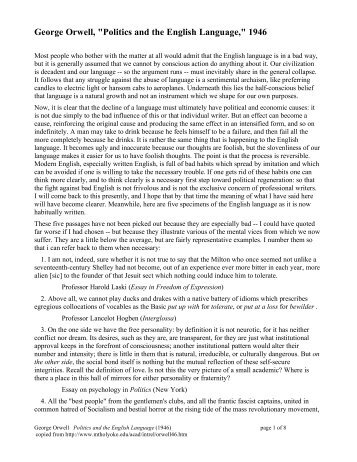 Best Business School Essays Examples Of Thesis Statements For High School  Dropouts Essay Personal Essay Thesis