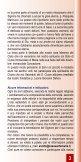La Vita oltre la Vita - casasantamaria.it - Page 3