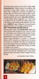 La Vita oltre la Vita - casasantamaria.it - Page 4