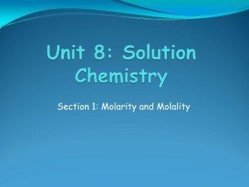 Unit 8_ Section 1a.pdf - Kalaheo High School