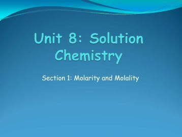 Unit 8_ Section 1a.pdf - Kalaheo High School