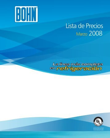 LP014-2008-2 - Bohn