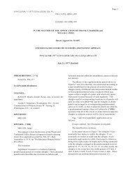 559 F.2d 588, *; 1977 CCPA LEXIS 128, **; 194 USPQ (BNA) 470 ...