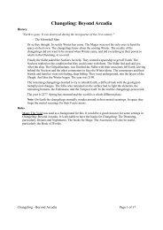 W20 - Changing Breeds pdf
