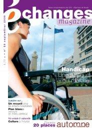 magazine - CHU de Rouen