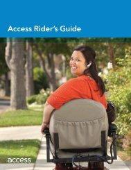 English - Access Services