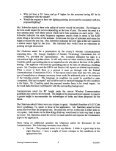 The Planning Commission held a regular meeting on Tuesday ... - Page 3