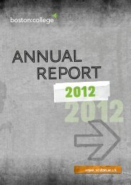 Boston College Annual Report 2012 (Final Version).pdf