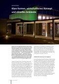 dimension - Holcim Süddeutschland - Seite 4