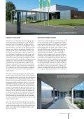 dimension - Holcim Süddeutschland - Seite 5