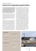 dimension - Holcim Süddeutschland - Seite 7